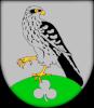 Escherode Logo